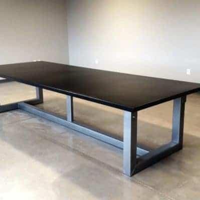 Bang Concrete Countertop & Flooring