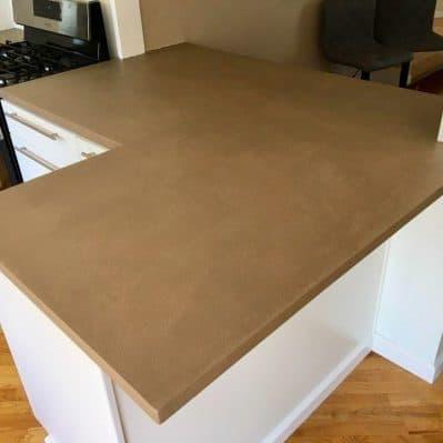 Capstone Concrete Surfaces55
