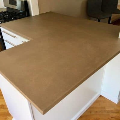 Capstone Concrete Surfaces55
